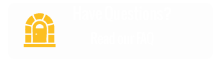 Have questions? - Read our FAQ